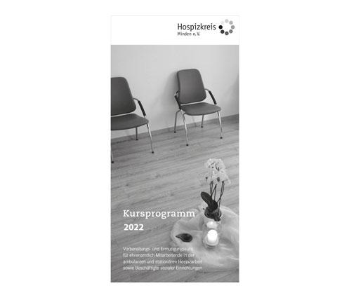 Hospizkreis-Minden-Kursprogramm_2022